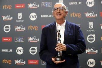 Diritti tv: MediaPro auspica canale Lega