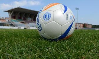 Ds West Ham accusato razzismo, sospeso
