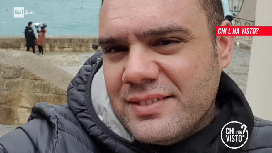 Strage di Cisterna di Latina: Qualcuno si poteva salvare?  - 14/03/2018