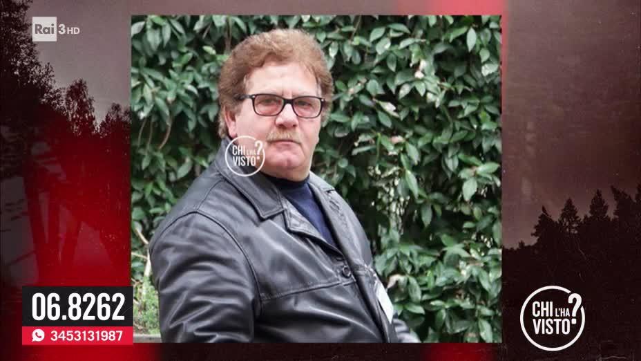 Luigi Frontera - 28/03/2018