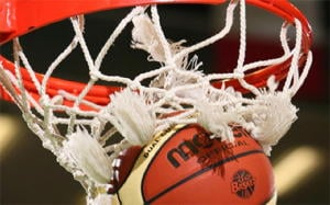 Basket, violenta rissa tra under 18