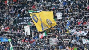 Juve-Milan: annunciato il tutto esaurito