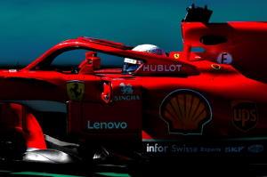 F1: Ferrari ingaggia Mekies