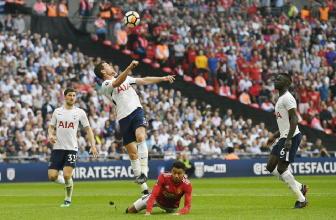 Calcio: FA Cup, United primo finalista