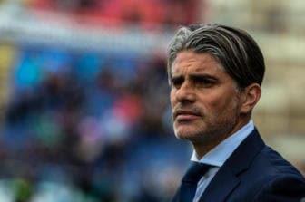 Lopez, vogliamo punti anche con l'Inter