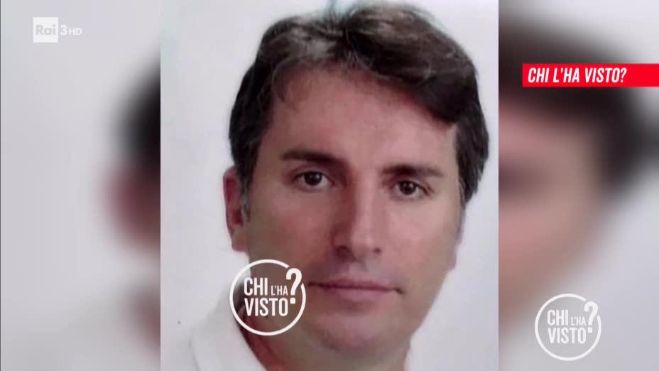 Mario Bozzoli, il mistero della fonderia - 16/05/2018