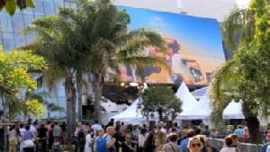 Video Rai.TV - Rai Cinema - Live - 71° Festival di Cannes - La ... f022331224d1