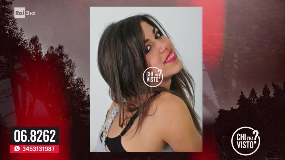 Sara Scimmi - 20/06/2018