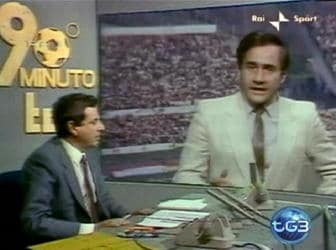 Diritti tv: Miccichè, riparte 90' Minuto