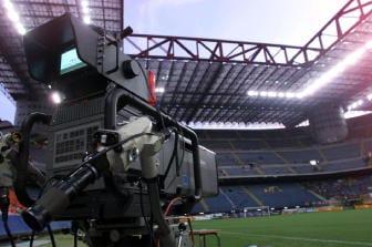 Serie A in tv, rischio di 2 abbonamenti