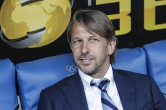 Venezia: Vecchi nuovo allenatore