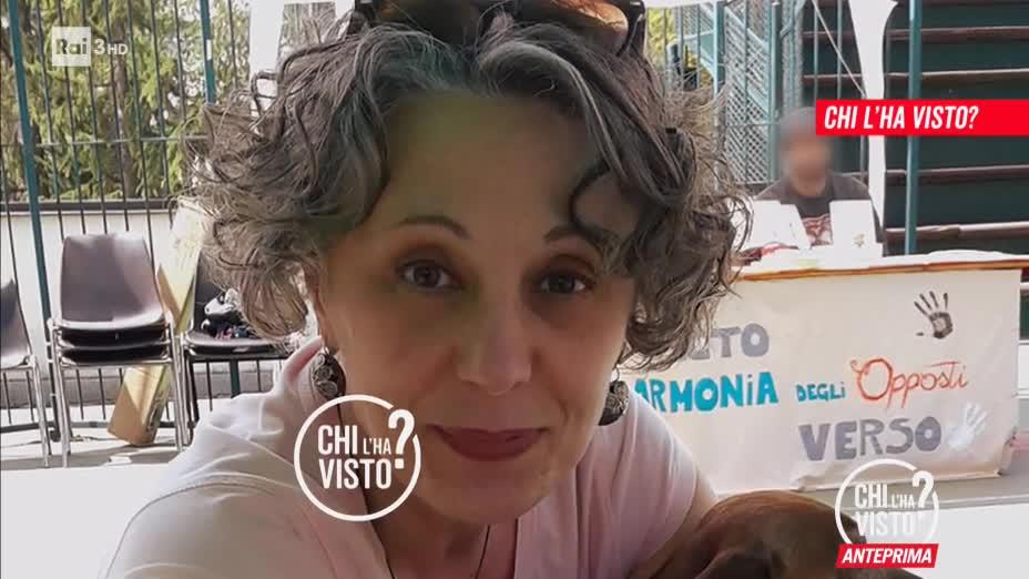 Elisa Gualandi - 27/06/2018