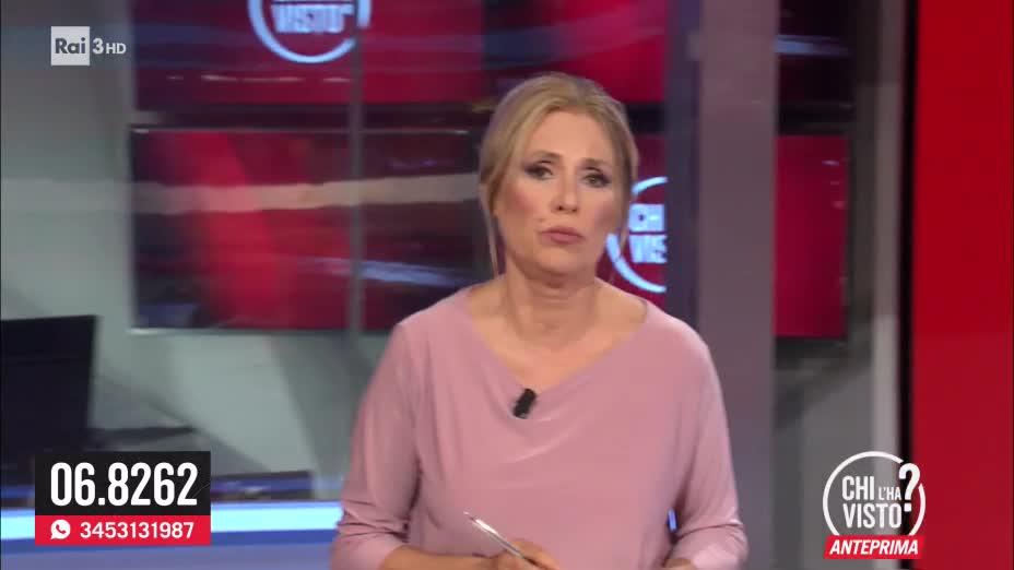 Luciana Fantato - 04/07/2018