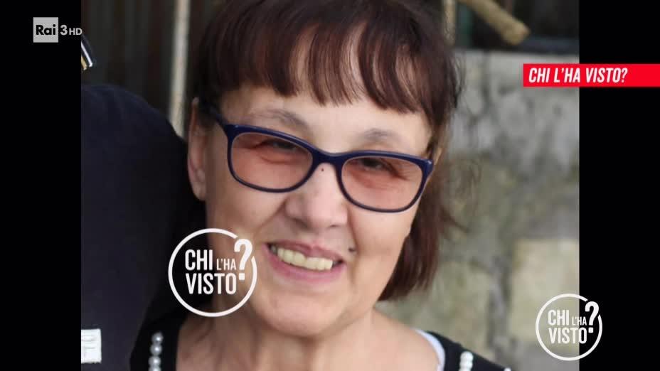 Cristina Fiaschetti - 04/07/2018