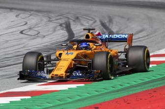 F1: si è dimesso Boullier, ds McLaren