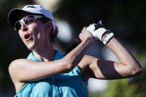 Golf:Europei,squadre miste è oro Islanda