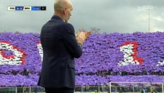 Fiorentina, dovremmo fermarci tutti