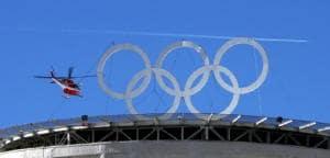 Olimpiadi 2026: Sapporo no a candidatura