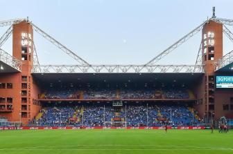 Genova, niente calcio in giorni feriali