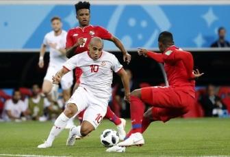 Francia: Monaco ko, St.Etienne vince 2-0