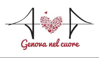 Genoa e Samp ricordano tragedia Ponte