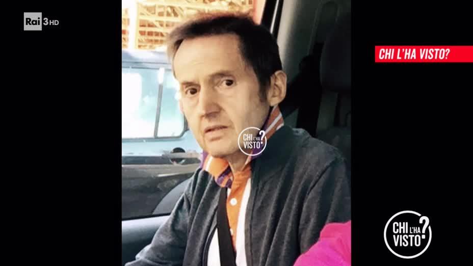 La scomparsa di Roberto Raineri - 5/12/2018