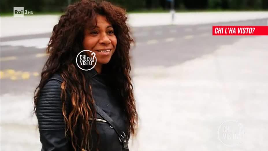 La scomparsa di Brenda: Si indaga per omicidio - 19/12/2018