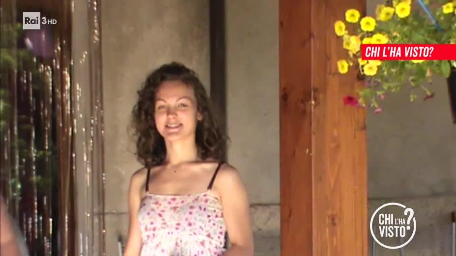 Laura Chirica si è davvero suicidata? - 19/12/2018