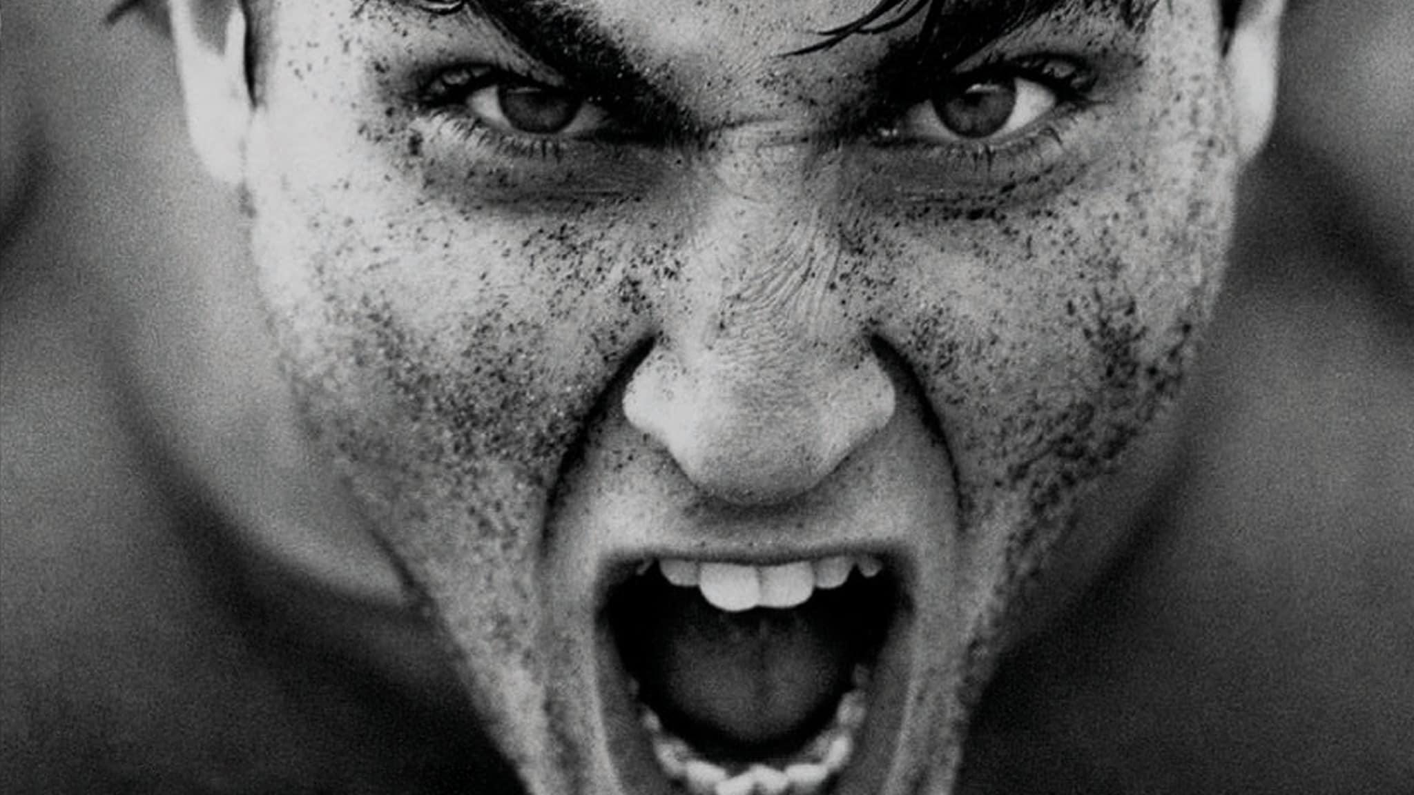 Rai 5 Alessandro Dobici - 20 anni di fotografia