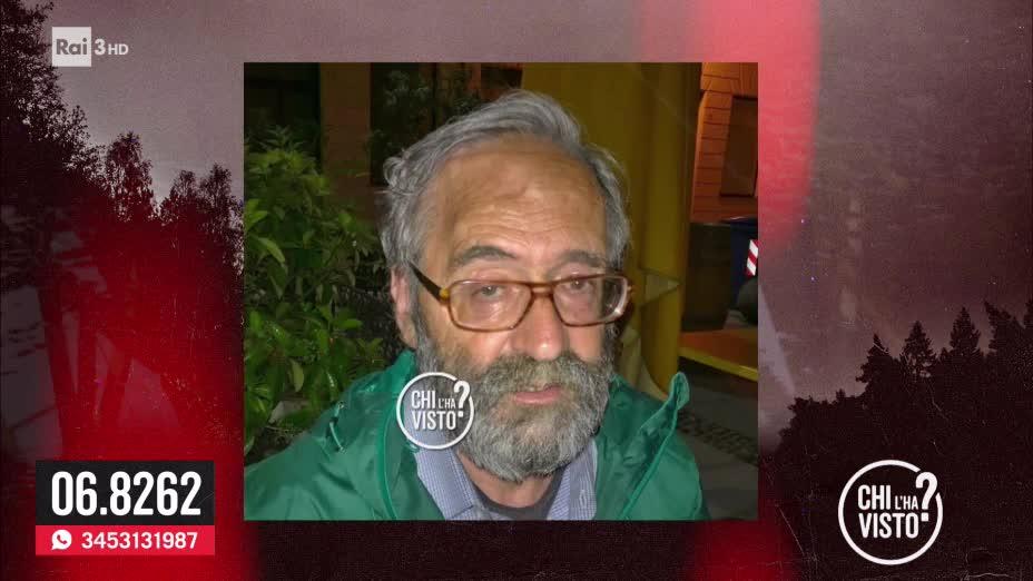 La scomparsa di Claudio Bassani - 16/01/2019