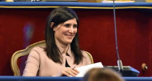 Atp Torino: Appendino, appello a governo