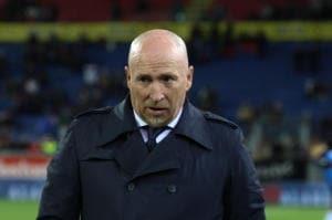 Maran, col Parma voglio grande partita