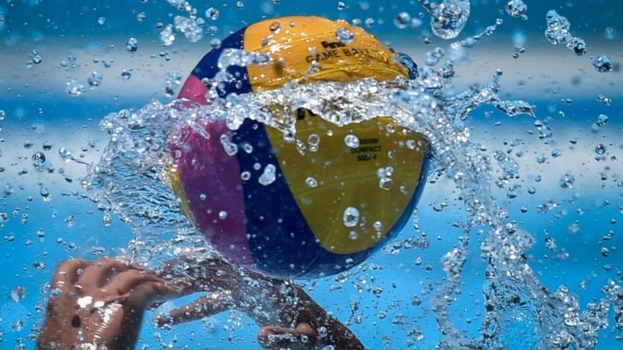 Rai Sport Pallanuoto Femminile : C.ti Europei 2020 Ungheria-Russia