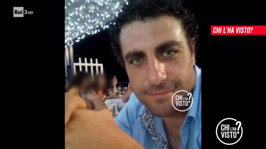 La scomparsa di Carlo La Duca - 6/3/2019
