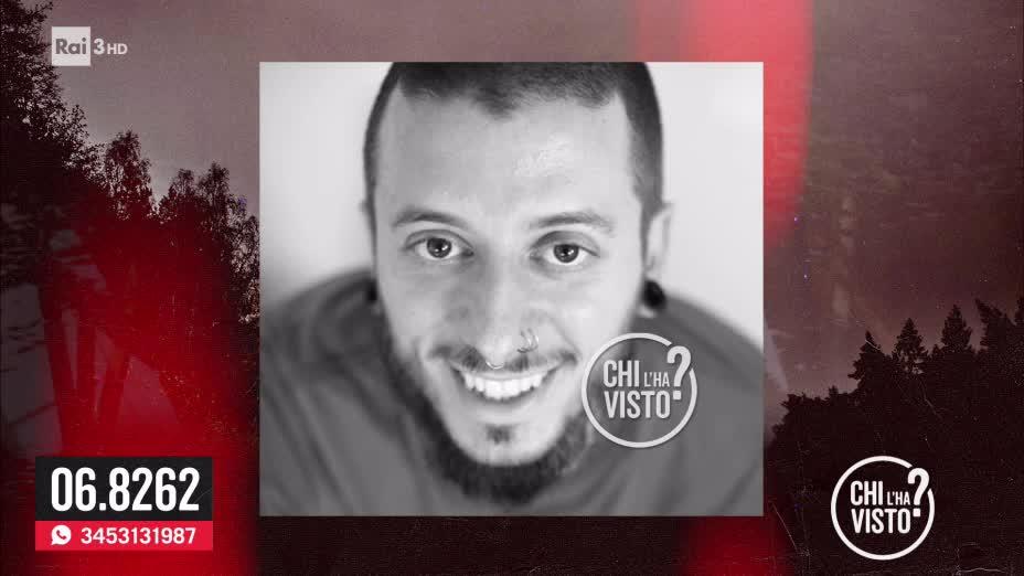 Stefano Leo, ucciso per strada a Torino - 13/3/2019