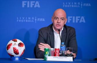 Mondiali 2022, Amnesty, priorità diritti