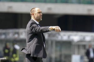 Udinese: Tudor, 'Pussetto in campo'