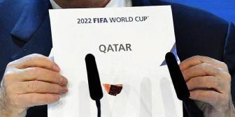 Comitato Qatar, Mondiale a 48? Si vedrà