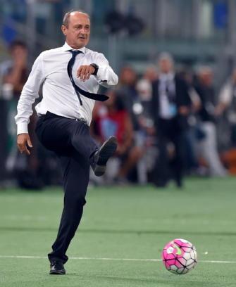 Palermo: Delio Rossi vicino al ritorno