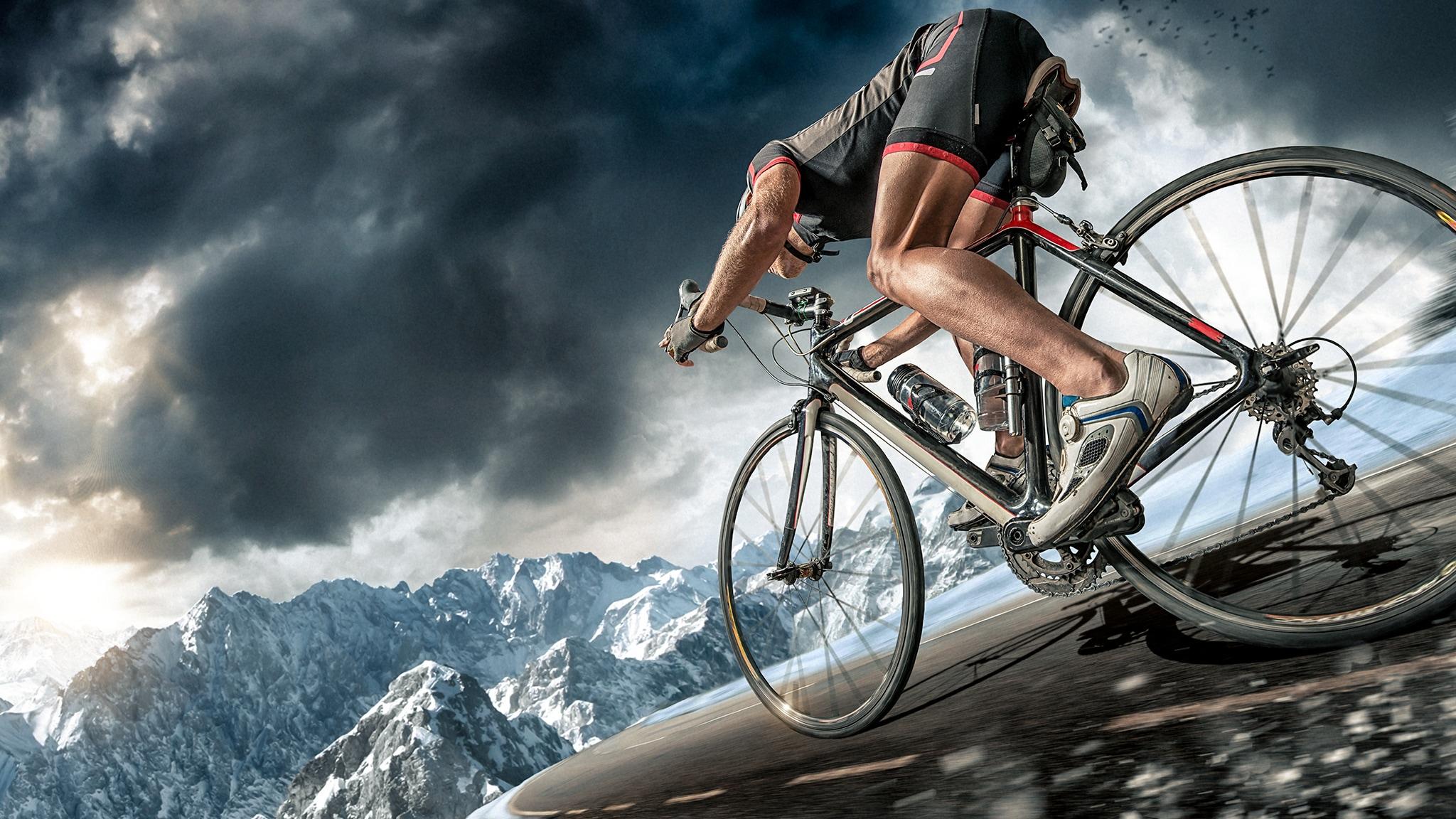 Rai Sport+ HD Ciclismo: Giro d'Italia 2018 - Venaria-Bardonecchia