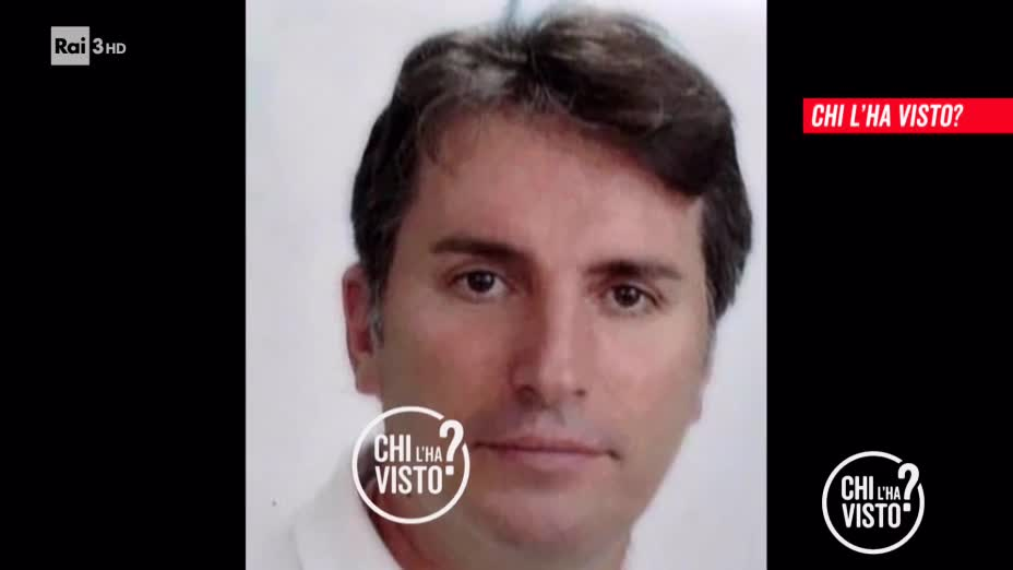 La scomparsa di Mario Bozzoli - 22/05/2019