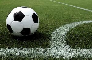 Coppa Italia:Lega di A lancia app finale