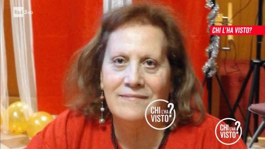 Truffa romantica: Caterina e la truffa che l'ha portata alla morte  - 29/05/2019