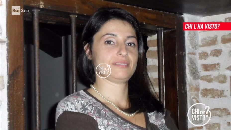 La scomparsa di Maria Chindamo: Rivelazioni da una lettera anonima - 12/06/2019