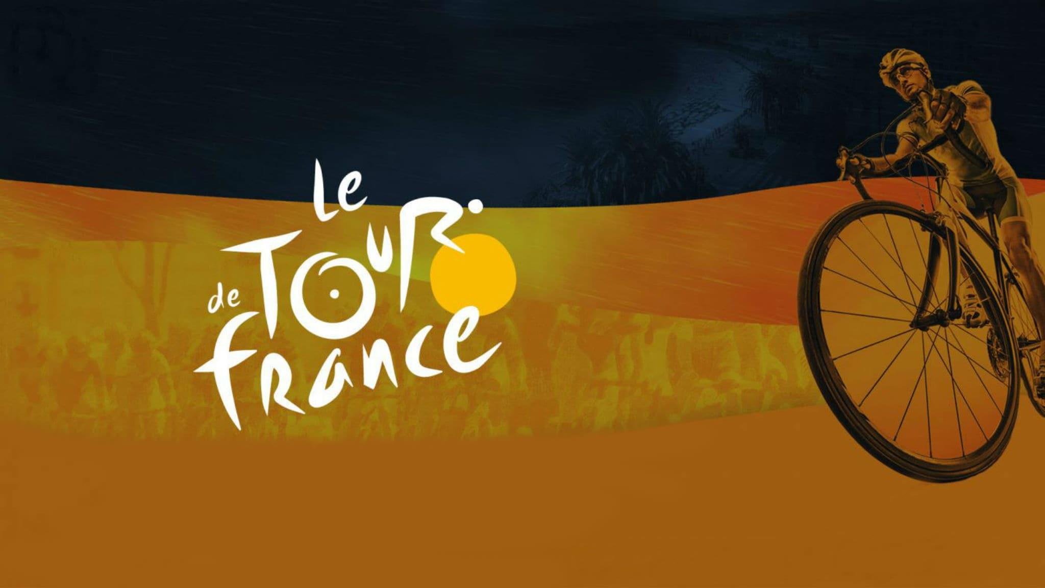 Rai Sport+ HD Tour de France 1998:2 Agosto 1998 Pantani a Parigi