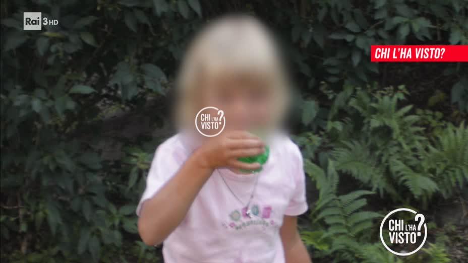 """""""Mia figlia adottata dalla stessa psicologa che me l'ha fatta togliere"""" - 10/07/2019"""