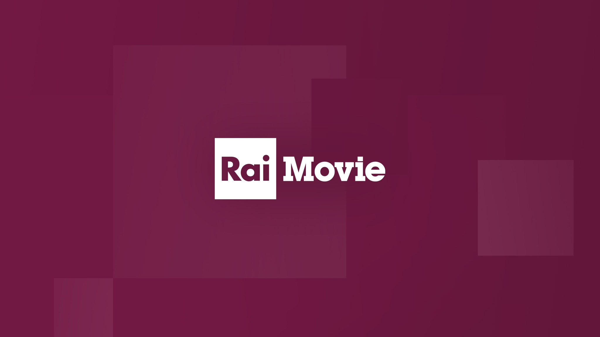 Rai Movie Totò Story