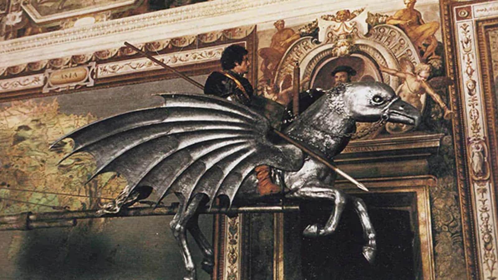 La programmazione straordinaria di Rai Cultura su Arti e Storia ...