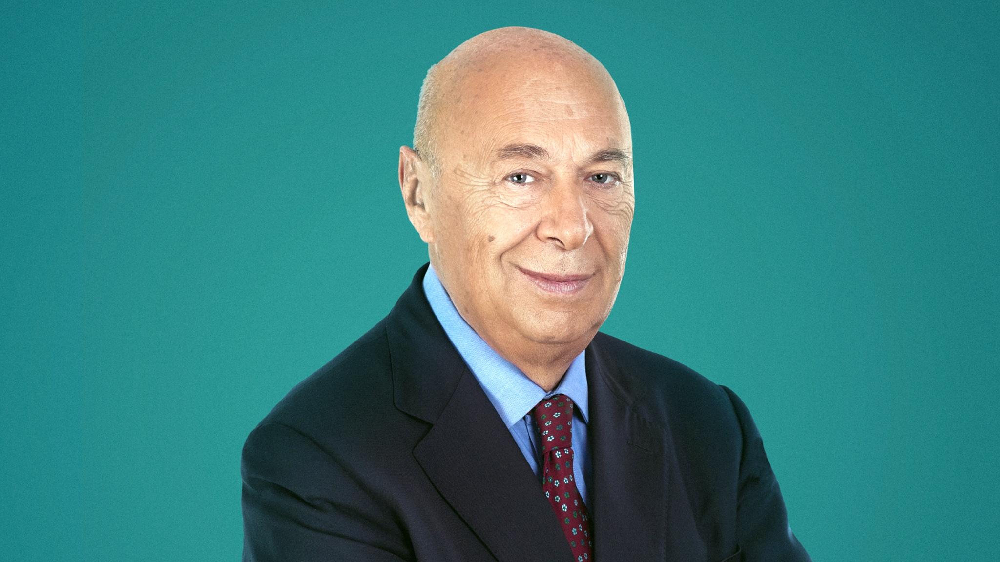 Rai Storia Passato e Presente Suez una porta verso l'Oriente con il Prof. Lucio Villari