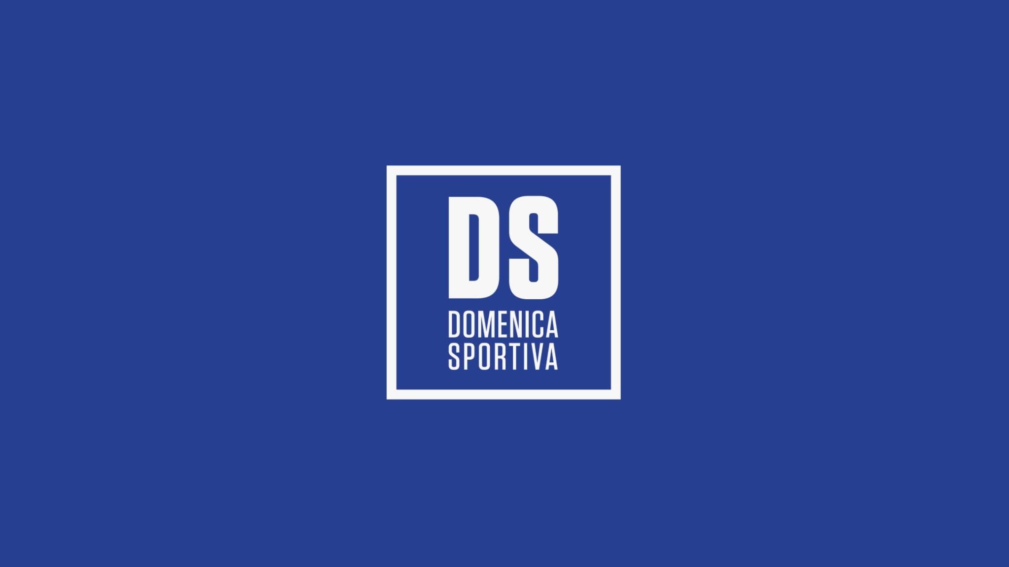 Rai Sport+ HD L'Altra DS